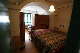 Image No.7-Villa / Détaché de 4 chambres à vendre à Abruzzes