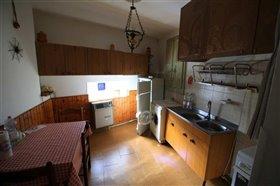 Image No.8-Villa / Détaché de 4 chambres à vendre à Abruzzes