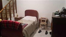 Image No.12-Maison de ville de 4 chambres à vendre à Casoli