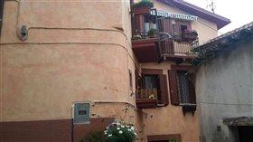 Image No.1-Maison de ville de 4 chambres à vendre à Casoli