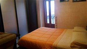 Image No.7-Maison de ville de 4 chambres à vendre à Casoli
