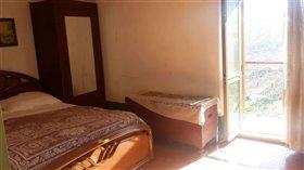Image No.10-Maison de 3 chambres à vendre à Roccamontepiano