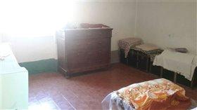 Image No.11-Maison de 3 chambres à vendre à Roccamontepiano