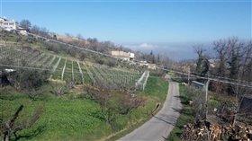 Image No.3-Maison de 3 chambres à vendre à Roccamontepiano