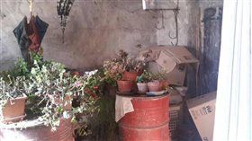 Image No.4-Maison de 3 chambres à vendre à Roccamontepiano