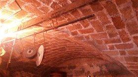 Image No.5-Maison de 3 chambres à vendre à Roccamontepiano