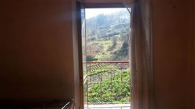 Image No.6-Maison de 3 chambres à vendre à Roccamontepiano