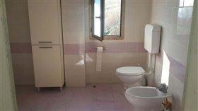 Image No.7-Maison de 3 chambres à vendre à Roccamontepiano