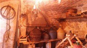 Image No.8-Maison de 3 chambres à vendre à Roccamontepiano