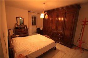 Image No.9-Propriété de 4 chambres à vendre à Gessopalena