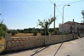 Image No.13-Propriété de 4 chambres à vendre à Gessopalena