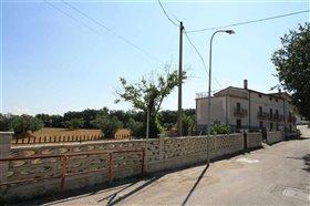 Image No.14-Propriété de 4 chambres à vendre à Gessopalena