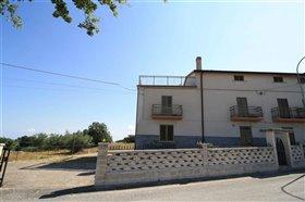 Image No.17-Maison de 4 chambres à vendre à Gessopalena
