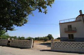 Image No.18-Propriété de 4 chambres à vendre à Gessopalena
