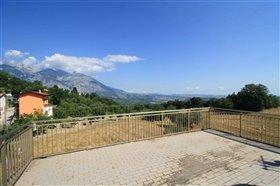 Image No.1-Propriété de 4 chambres à vendre à Gessopalena