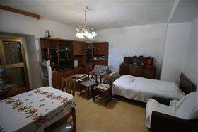 Image No.23-Propriété de 4 chambres à vendre à Gessopalena