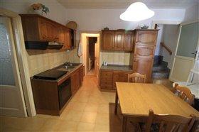 Image No.24-Maison de 4 chambres à vendre à Gessopalena