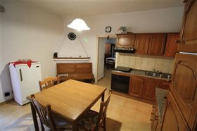 Image No.25-Maison de 4 chambres à vendre à Gessopalena