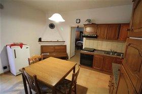 Image No.25-Propriété de 4 chambres à vendre à Gessopalena