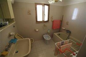Image No.26-Propriété de 4 chambres à vendre à Gessopalena