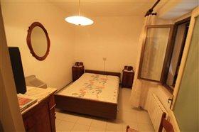 Image No.27-Propriété de 4 chambres à vendre à Gessopalena