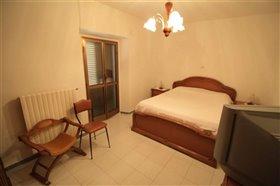 Image No.28-Maison de 4 chambres à vendre à Gessopalena