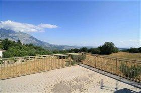 Image No.2-Propriété de 4 chambres à vendre à Gessopalena