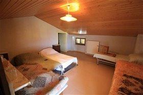 Image No.6-Propriété de 4 chambres à vendre à Gessopalena
