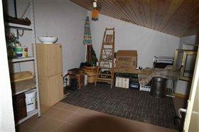 Image No.7-Maison de 4 chambres à vendre à Gessopalena