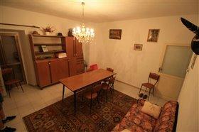 Image No.8-Propriété de 4 chambres à vendre à Gessopalena