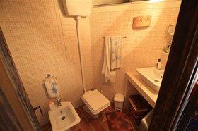 Image No.9-Maison de 2 chambres à vendre à Torricella Peligna