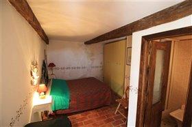 Image No.10-Maison de 2 chambres à vendre à Torricella Peligna