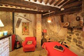 Image No.12-Maison de ville de 2 chambres à vendre à Torricella Peligna