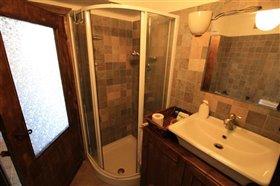 Image No.13-Maison de 2 chambres à vendre à Torricella Peligna