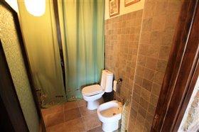 Image No.14-Maison de ville de 2 chambres à vendre à Torricella Peligna