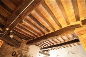 Image No.15-Maison de ville de 2 chambres à vendre à Torricella Peligna