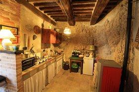 Image No.17-Maison de 2 chambres à vendre à Torricella Peligna