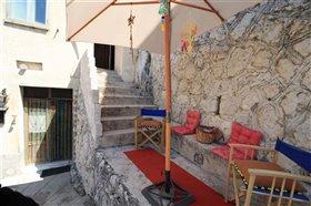 Image No.3-Maison de ville de 2 chambres à vendre à Torricella Peligna