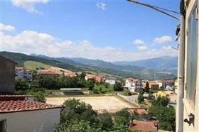 Image No.6-Maison de ville de 2 chambres à vendre à Torricella Peligna