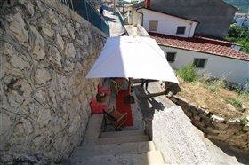 Image No.7-Maison de ville de 2 chambres à vendre à Torricella Peligna