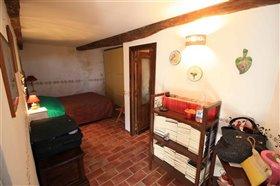 Image No.8-Maison de ville de 2 chambres à vendre à Torricella Peligna