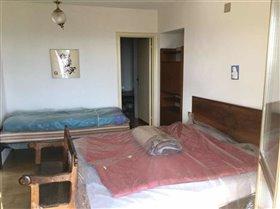 Image No.7-Maison de ville de 2 chambres à vendre à Pennapiedimonte