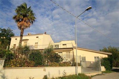 abruzzo-property671