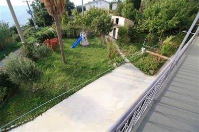 abruzzo-property700
