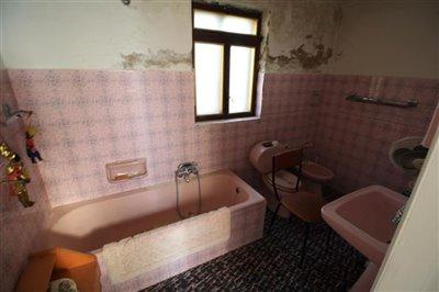 abruzzo-property698