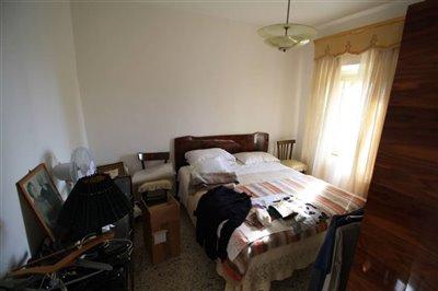 abruzzo-property697
