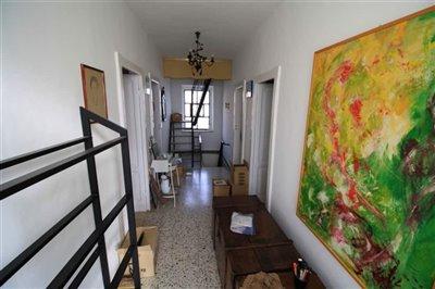 abruzzo-property694
