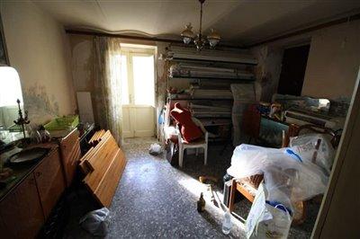abruzzo-property693