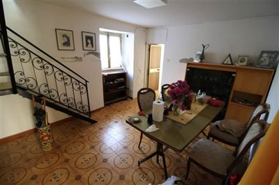 abruzzo-property691