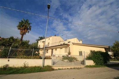 abruzzo-property678